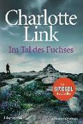 Cover-Bild zu Im Tal des Fuchses von Link, Charlotte