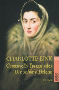 Cover-Bild zu Cromwells Traum von Link, Charlotte