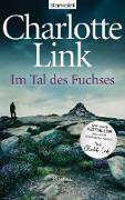 Cover-Bild zu Im Tal des Fuchses (eBook) von Link, Charlotte