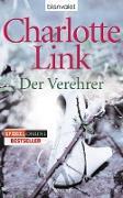 Cover-Bild zu Der Verehrer (eBook) von Link, Charlotte