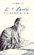 Cover-Bild zu Müller, Titus: C.S. Lewis - Ein Leben in Briefen (eBook)