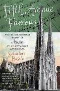 Cover-Bild zu Basile, Salvatore: Fifth Avenue Famous (eBook)