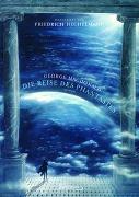 Cover-Bild zu MacDonald, George: Die Reise des Phantastes