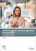 Cover-Bild zu Office-Knigge und Selbstmanagement / Personal Skills / Office Knigge und Selbstmanagement / Personal Skills von Graber, Bettina