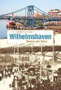 Cover-Bild zu Kliem, Eberhard: Wilhelmshaven