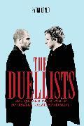Cover-Bild zu Condo, Paolo: The Duellists