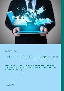 Cover-Bild zu Lehrbuch Distributed Computing (eBook) von Tremp, Hansruedi