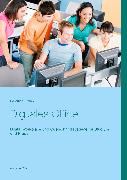 Cover-Bild zu Digitales Office (eBook) von Tremp, Hansruedi