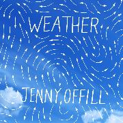 Cover-Bild zu Offill, Jenny: Weather (Audio Download)