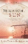Cover-Bild zu Bergren, Lisa Tawn: Midnight Sun