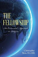 Cover-Bild zu Ross, B. SMs. L Christopher: The Fellowship