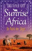 Cover-Bild zu Ross, Christopher: Sunrise Africa