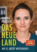 Cover-Bild zu Das Neue Land von Pausder, Verena