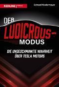 Cover-Bild zu Der Ludicrous-Modus von Niedermeyer, Edward