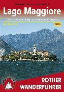Cover-Bild zu Lago Maggiore (eBook) von Schmidt, Jochen