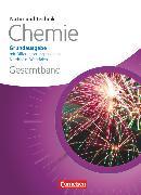 Cover-Bild zu Natur und Technik - Chemie (Ausgabe 2013), Sekundarschule/Gesamtschule Nordrhein-Westfalen, Gesamtband, Schülerbuch von Becker, Kurt
