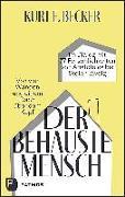 Cover-Bild zu Der behauste Mensch von Becker, Kurt E.