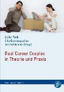 Cover-Bild zu Dual Career Couples an Hochschulen (eBook) von Rusconi, Alessandra (Beitr.)