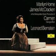 Cover-Bild zu Carmen von Bizet, Claude (Komponist)