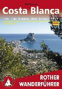 Cover-Bild zu Costa Blanca (eBook) von Round, Gill