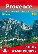 Cover-Bild zu Provence (eBook) von Rettstatt, Thomas
