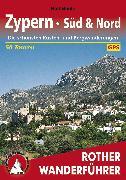 Cover-Bild zu Zypern (eBook) von Goetz, Rolf