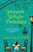 Cover-Bild zu Harmel, Kristin: Gökyüzünde Yildizlar Parladikca