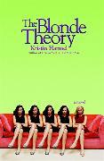 Cover-Bild zu Harmel, Kristin: The Blonde Theory