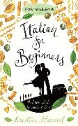 Cover-Bild zu Harmel, Kristin: Italian for Beginners