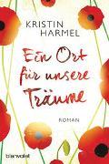 Cover-Bild zu Harmel, Kristin: Ein Ort für unsere Träume