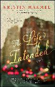 Cover-Bild zu Harmel, Kristin: The Life Intended