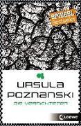 Cover-Bild zu Poznanski, Ursula: Die Vernichteten