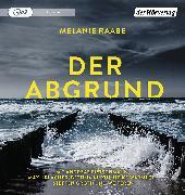 Cover-Bild zu Der Abgrund von Raabe, Melanie