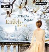 Cover-Bild zu Der Engelsbaum von Riley, Lucinda