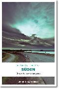 Cover-Bild zu Ani, Friedrich: Süden (eBook)