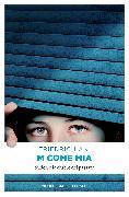 Cover-Bild zu Friedrich, Ani: M come Mia (eBook)