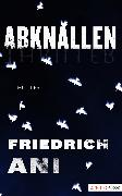 Cover-Bild zu Ani, Friedrich: Abknallen (eBook)