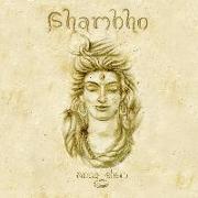 Cover-Bild zu Shambho von Anna & Shem