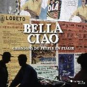 Cover-Bild zu Bella ciao von Marini