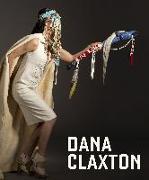 Cover-Bild zu Dana Claxton: Fringing the Cube von Arnold, Grant