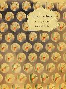 Cover-Bild zu Jerry Pethick von Arnold, Grant