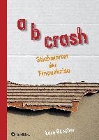 Cover-Bild zu Günther, Lars: a b crash