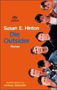Cover-Bild zu Hinton, Susan E.: Die Outsider