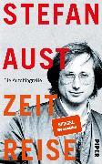 Cover-Bild zu Aust, Stefan: Zeitreise (eBook)