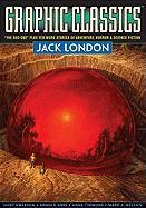 Cover-Bild zu Jack London: Graphic Classics Volume 5: Jack London - 2nd Edition