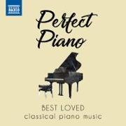 Cover-Bild zu Perfect Piano