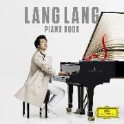 Cover-Bild zu Piano Book (Standard Edition) von Lang, Lang