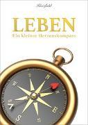 Cover-Bild zu Leben von Riverfield Verlag (Hrsg.)