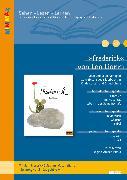 Cover-Bild zu »Frederick« von Leo Lionni von Schäfer-Munro, Regine