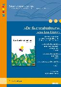 Cover-Bild zu »Der Buchstabenbaum« von Leo Lionni von Schäfer-Munro, Regine